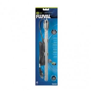 Fluval m 150 w calentador electronico_A783