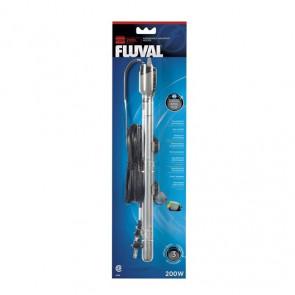 Fluval m 200 w calentador electronico_A784