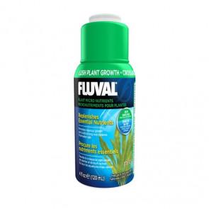 FLUVAL Micro Nutrientes Plantas (Plant Growt)