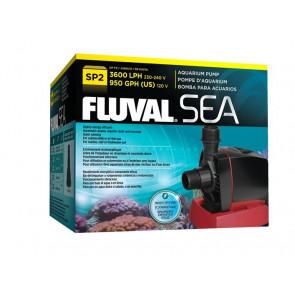 FLUVAL SEA  Bomba Sump