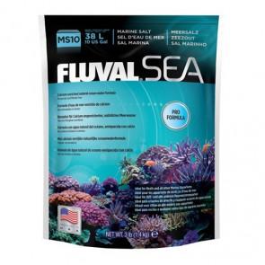FLUVAL SEA SAL MARINA