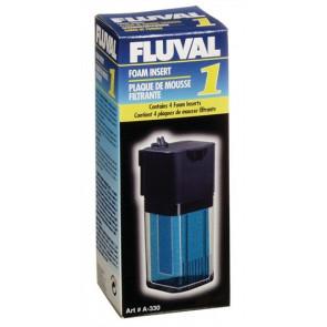 Foamex Filtro Interno FLUVAL