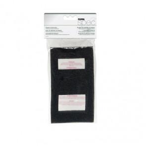 FOAMEX FLUVAL SPEC_A1376