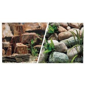 Fondo Decorativo Rocas MARINA 45cm x7,6 m_11774