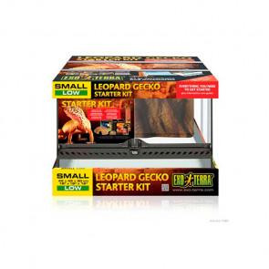 Kit de iniciación para Gecko Leopardo EXOTERRA