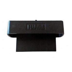 interruptor-magnetico-pantalla-led-fluval-5992.jpg