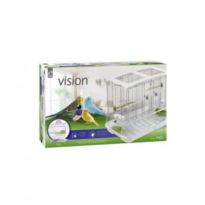 Jaula VISION  Modelo M