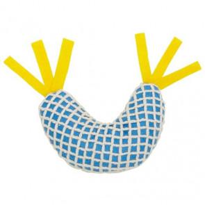 Juguete Dental  SALCHICHA  5cm CATIT_53067
