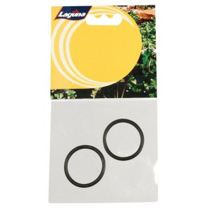 Junta  Cuarzo 2 Pc para Filtro Pressure Flo LAGUNA_PT1527