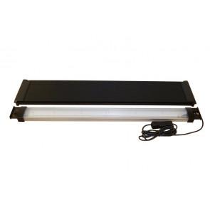 kit-pantalla-led-para-acuarios-fluva-roma-90-litros-12293.jpg