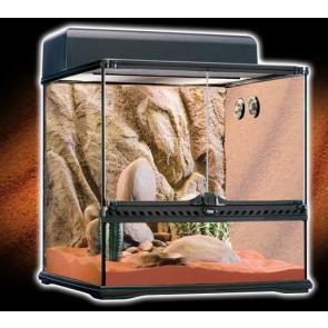 kit-terrario-desertico-exo-terra-peq-30x30x30-cm-10035.jpg