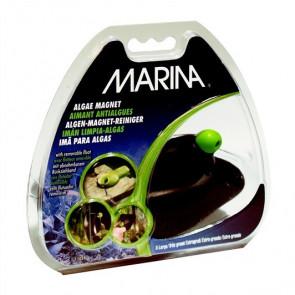 Limpia Alga Magnético Delux Marina X- Grande Marina_11028