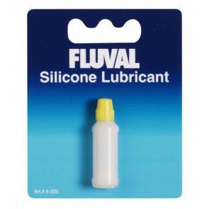 Lubricante Silicona para Juntas  FLUVAL_A325