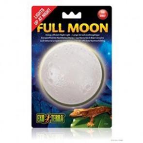 Led de luz de luna para terrarios EXOTERRA