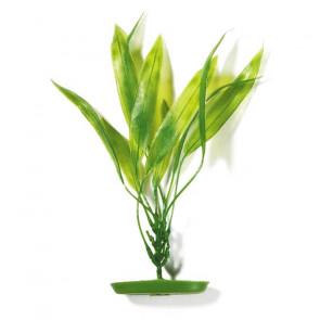 Plantas Plasticas Anacharis MARINA
