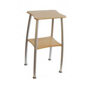 mesa-para-jaulas-vision-modelo-s-14310.jpg