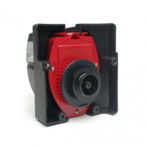 Motor Completo para FluvalFX6 / FX5_A20201
