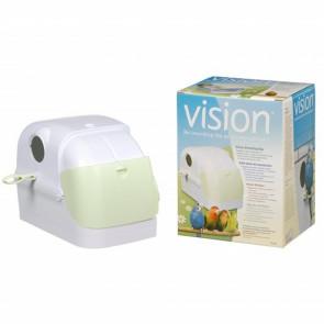 Nido Tipo Caja para VISION_83385