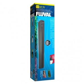 Pantalla 2 Tubos T5 FLUVAL