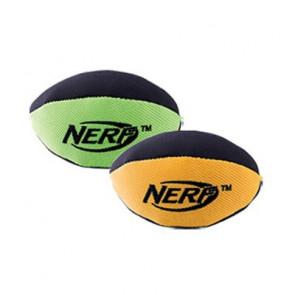 Pelota de rugby Trackshot Nerf