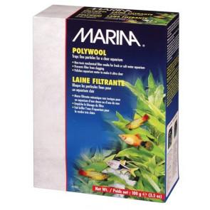 Perlón para Filtro 100g MARINA_11313