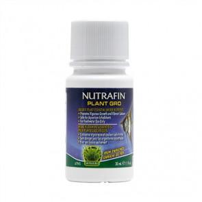 Plant Gro Hierro Enriquecido NUTRAFIN_A7945