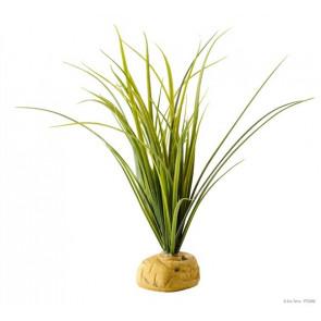 Planta Turtle Grass EXOTERRA_PT2996