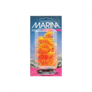 Plantas plásticas aquascaper ambulia MARINA