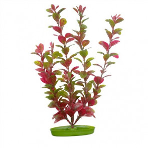 Plantas Plasticas Ludwigia MARINA
