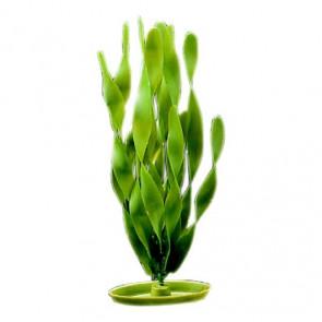 Plantas Plasticas Valisneria Gigante MARINA