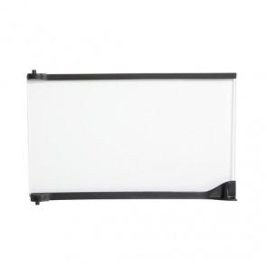 puertas-cristal-terrario-mediano-exoterra-low-60x45x30cm-izquierda-8145.jpg