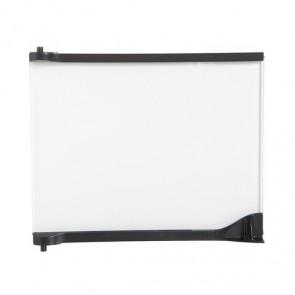 puertas-cristal-terrario-peque-o-exoterra-low-45x45x30cm-izquierda-8139.jpg