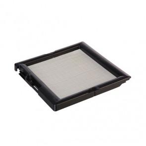 rejilla-superior-terrario-cristal-exoterra-30-x-30-cm-6226.jpg