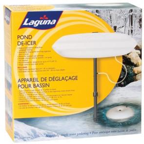 Rompe Hielo De-Icer LAGUNA_PT1645