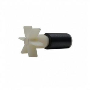Rotor para Filtro FLUVAL Nano y Repti Clear 20