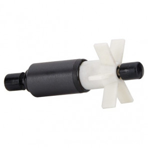rotor-repuesto-para-fluval-flex-34-l-14213.jpg