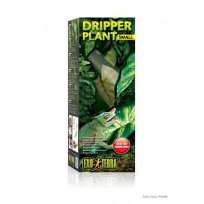 Sistema de Goteo Dripper Plant EXOTERRA