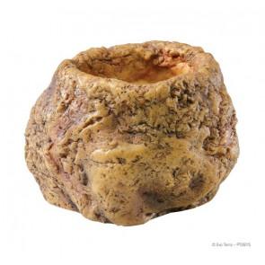 Snake  Bowl Bañera Sepiente EXOTERRA_PT2815