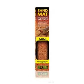 Sustrato Sand Mat EXOTERRA