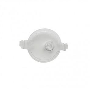 Tapa Rotor Filtro FLUVAL Serie 04 Y 05