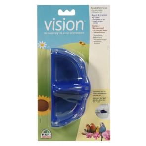Tazas para Semilla/Agua VISION