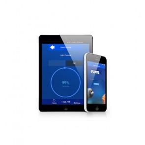 Temporizador con Wi-Fi para pantallas LED 2.0 FLUVAL