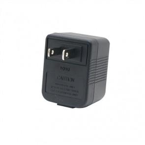 Transformador para FLUVAL CHI 19/25 L_A13950