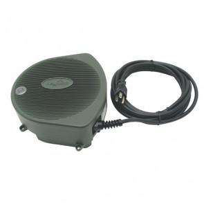 transformador-repuesto-filtro-pressure-flo-laguna-2500-l-8238.jpg