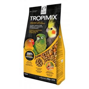 tropimix-ninfas-y-agapornis-908g-10702.jpg