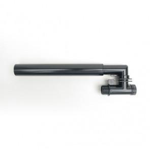tubo-u-repuesto-fluval-accent-5210.jpg