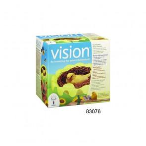 VISIONNIDOGIRASOL_83076