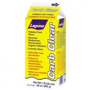 Zeolita para Filtros de Estanques LAGUNA_PT580