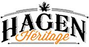 hagen-heritage