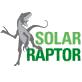 solar-raptor